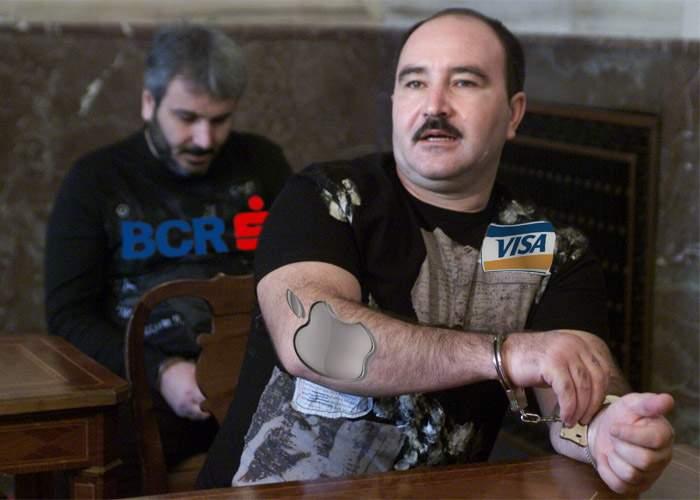 """Cămătarii, mai căutaţi decât băncile: """"Îţi iau un deget-două, dar nu şi demnitatea"""""""