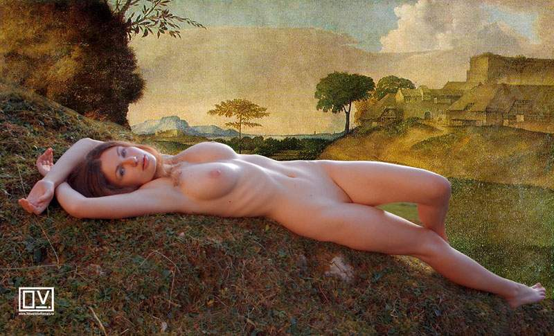Other Venus