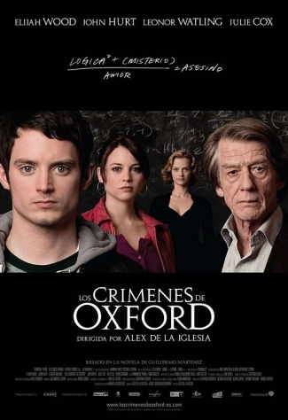 Oxford_Murders_Poster