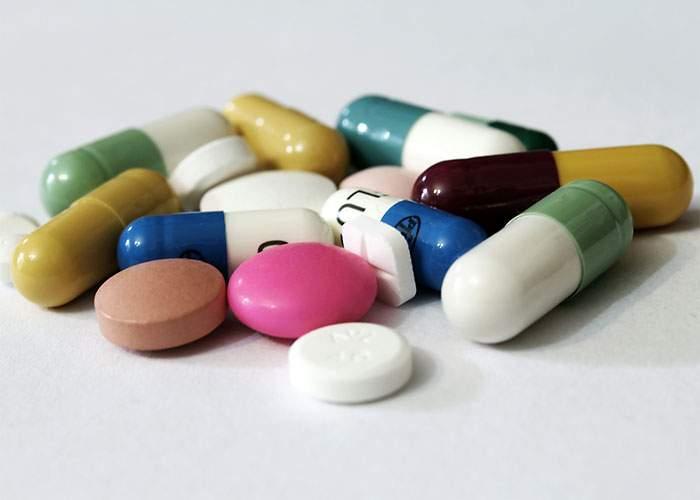 Pentru a reduce efectele scumpirii medicamentelor, Guvernul interzice o serie de boli
