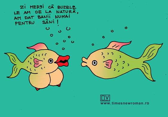 Peştele silicon