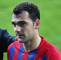 """Un junior s-a lăsat de fotbal după ce i s-a spus că va fi """"noul Pleşan"""""""