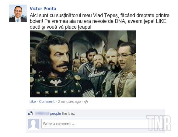 Ponta_istorie2.jpg