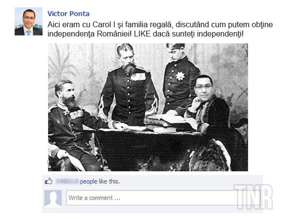 Ponta_istorie6.jpg