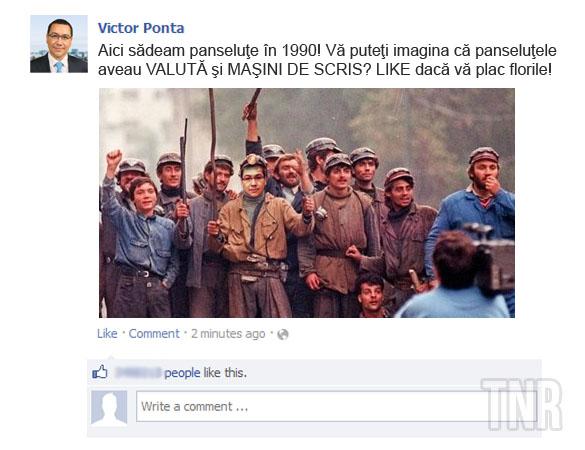 Ponta_istorie9.jpg
