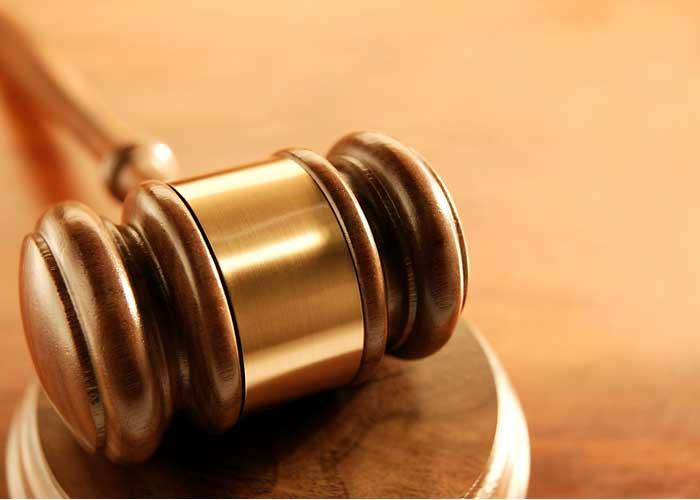 Zece lucruri despre noul Cod Penal
