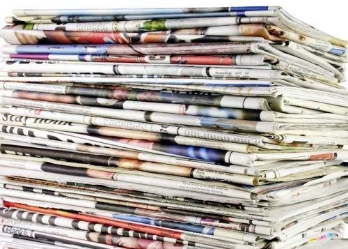 Publicaţiile băsiste vor fi marcate cu bulină roşie, la fel ca Evenimentul Zilei