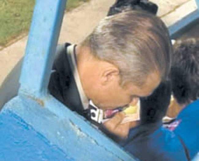 """Iordănescu, criticat pentru recenta selecție de iconițe: """"Cum să joci la Belfast fără Arsenie Boca?"""""""