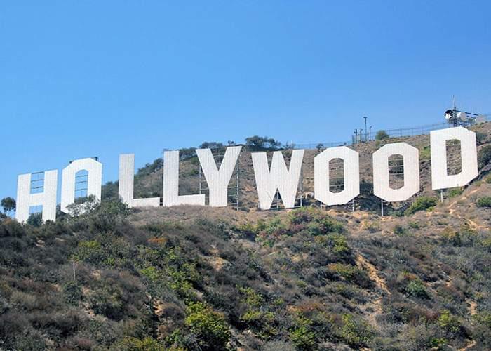 Hollywood-ul lansează primul remake al unui film inexistent