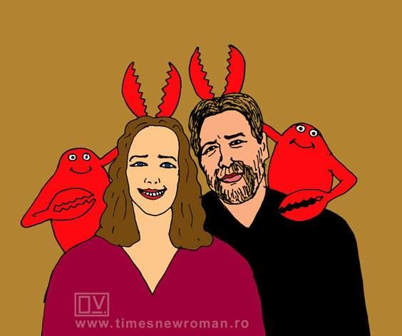 Remus și Ioana