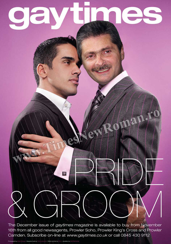 SOV_pe_coperta_Gay_Times