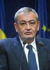 Sebastian Vlădescu a fost condamnat la moarte pentru subminarea economiei naţionale