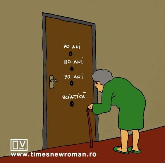Sistem de măsurare
