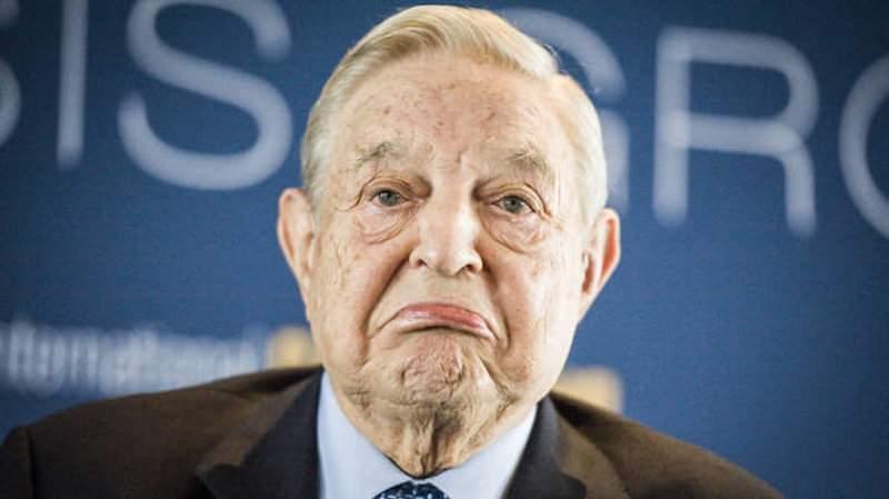 """Soros, furios că nu mai e băgat în seamă: """"Să vă dea Bill Gates 50 de lei pe câine!"""""""