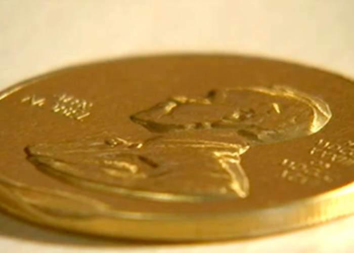 Statele Unite cer crearea premiului Nobel pentru război