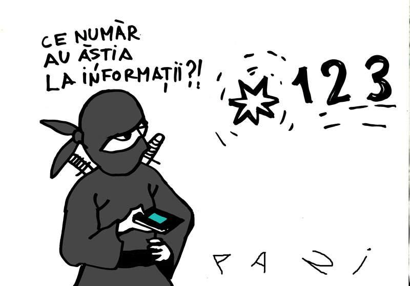 Steluţă123