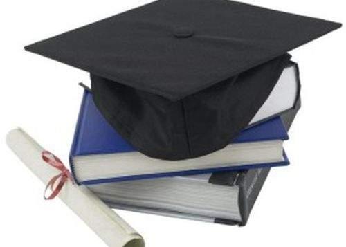 Studiu! Prima lucrare de doctorat originală a unui om politic va apărea în anul 2174
