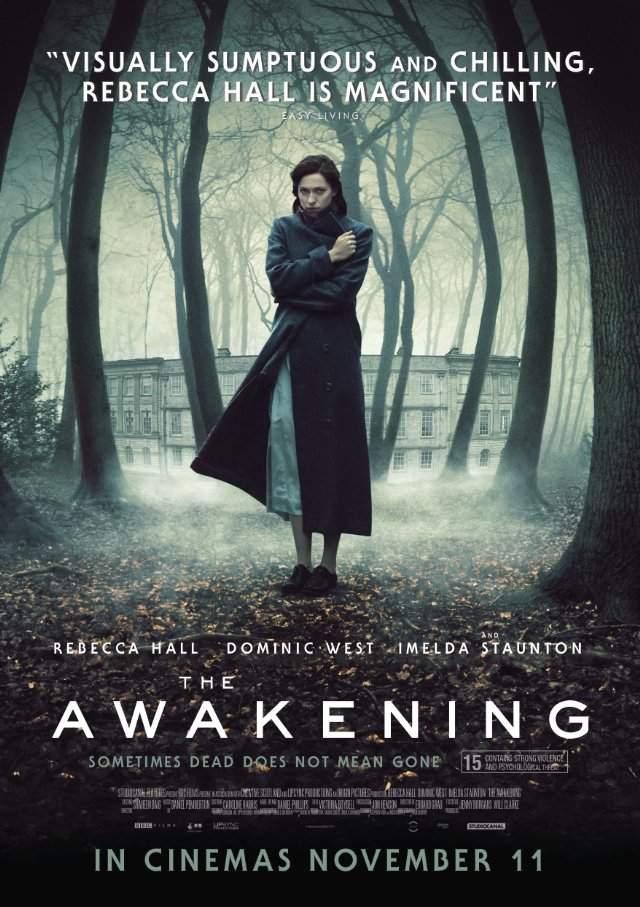 Filmele anului 2011 – Recomandări (V)