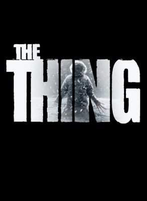 The Thing – Un artist neînţeles, dar cam fără posteritate