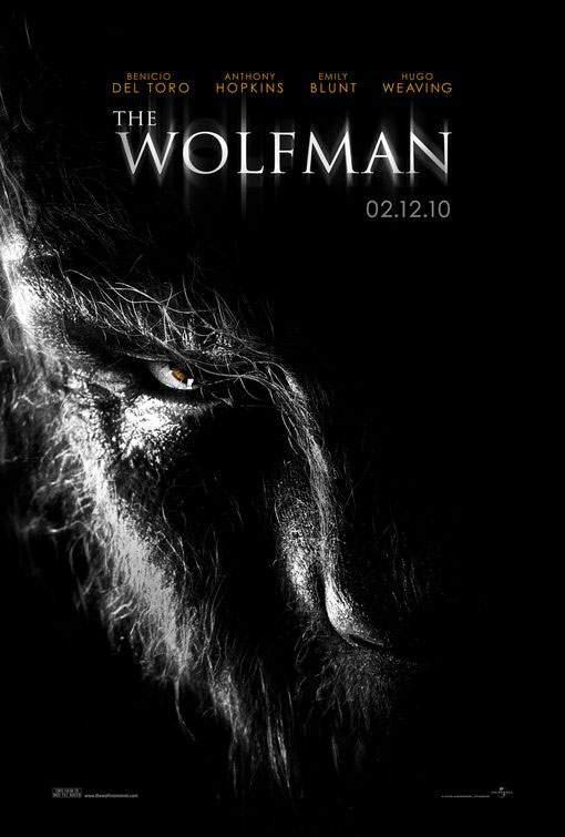 Wolfman – haordeo! mesaj subliminal pentru rromi