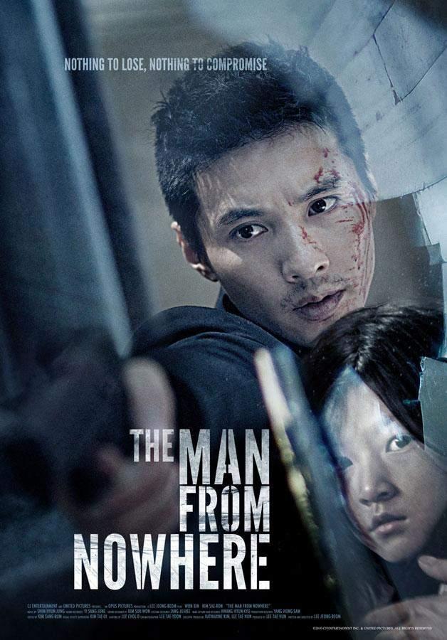 Filmele anului 2010 – Recomandări (V)