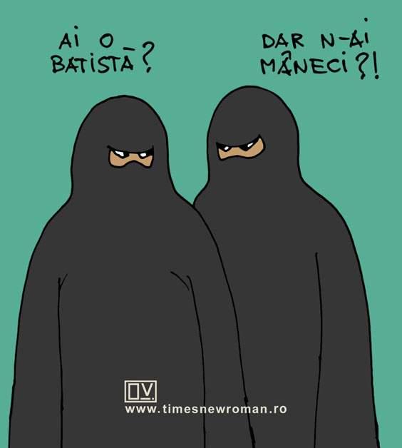 Toamna arabă