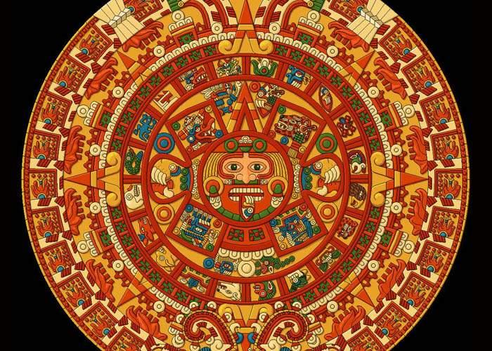 Trecerea Facebook la Timeline, prevestită de mayaşi şi de Nostradamus!