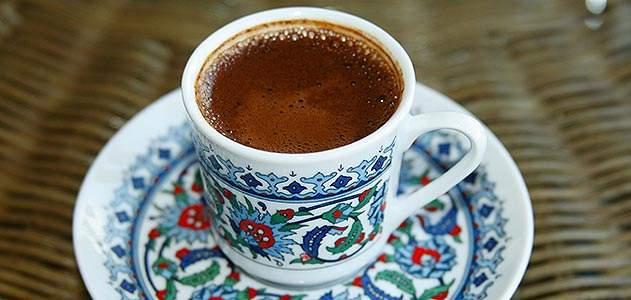Ciocnirea civilizaţiilor: întâlnirea moldoveanului cu cafeaua