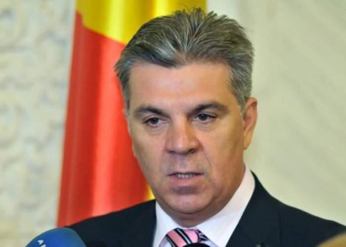 12 lucruri neştiute despre preşedintele Camerei Deputaţilor, Valeriu Zgonea