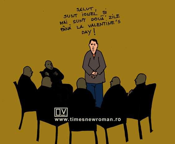 Valetinii anonimi