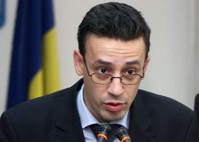 Ciutacu spune ca voia să demaşte mafia locuinţelor sociale
