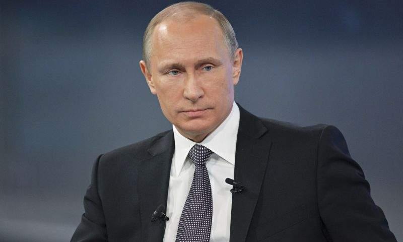 """Ameninţare fără precedent din partea lui Putin: """"Vă dăm Republica Moldova înapoi!"""""""