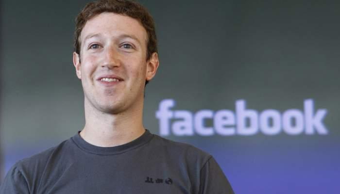 """Şi tu poţi reuşi! A apărut volumul """"Cum să faci bani pe net"""", de Mark Zuckerberg"""