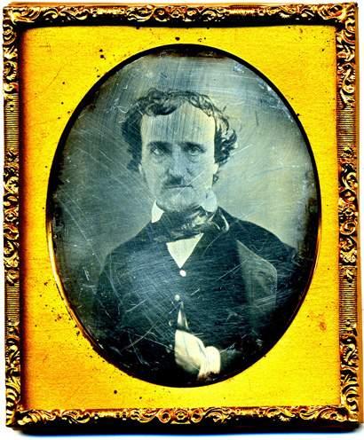 Infama istorie a romantismului (XV): proza lui Poe, lectură recomandată pentru ultimul drum