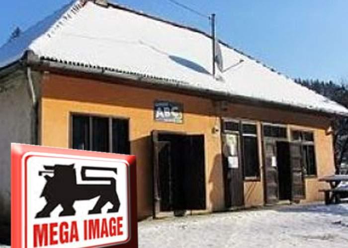 MegaImage a dat lovitura: Va cumpăra reţeaua de magazine săteşti ABC