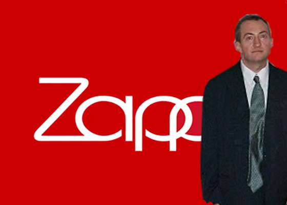 Compania Zapp Mobile nu se poate închide pentru că ultimul client își tot reînnoiește abonamentul
