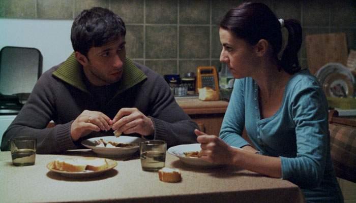 Într-un film românesc e atâta ciorbă încât s-a difuzat doar pe Paprika TV