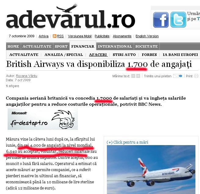 adev_avioane