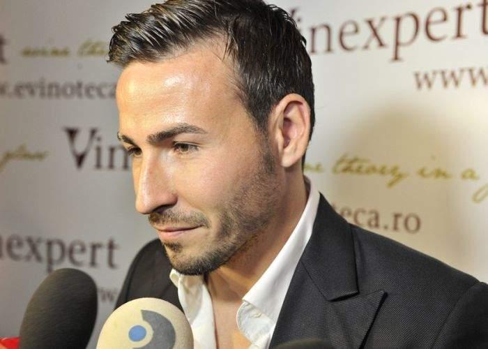 Previzibil! Adrian Cristea a fost adus la Steaua ca să-i facă concurenţă Prodancei în tabloide