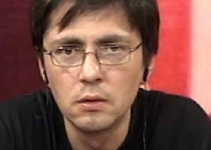 10 lucruri despre Adrian Zglobiu, românul care l-a scuipat pe Băsescu