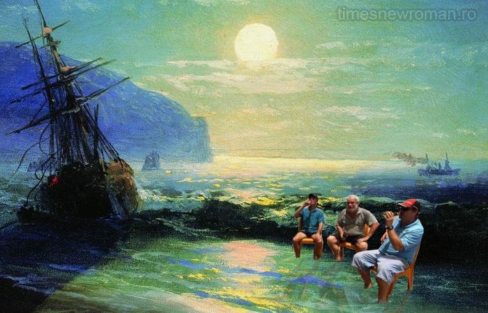 aivazovski.jpg