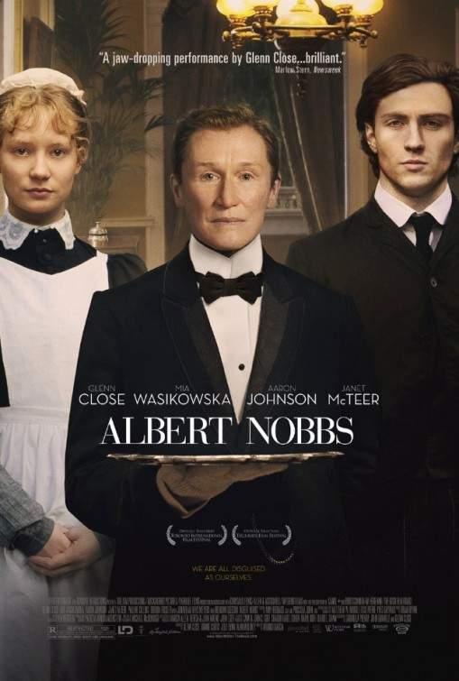 Filmele anului 2011 – Recomandări (IV)