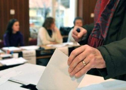 14 lucruri despre alegerile locale de duminică