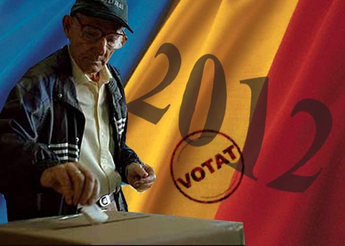 20 de lucruri despre rezultatele alegerilor parlamentare