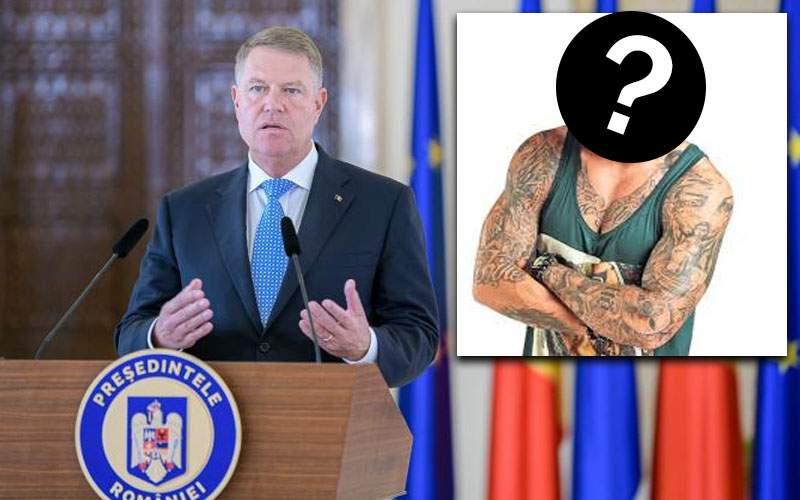 România, cu sufletul la gură! Iohannis anunţă la 17:00 pe cine trimite la Asia Express