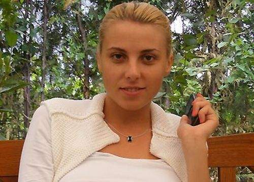 Alina Plugaru cere legalizarea prostituţiei, ca să nu ne mai plece gimnastele în Germania