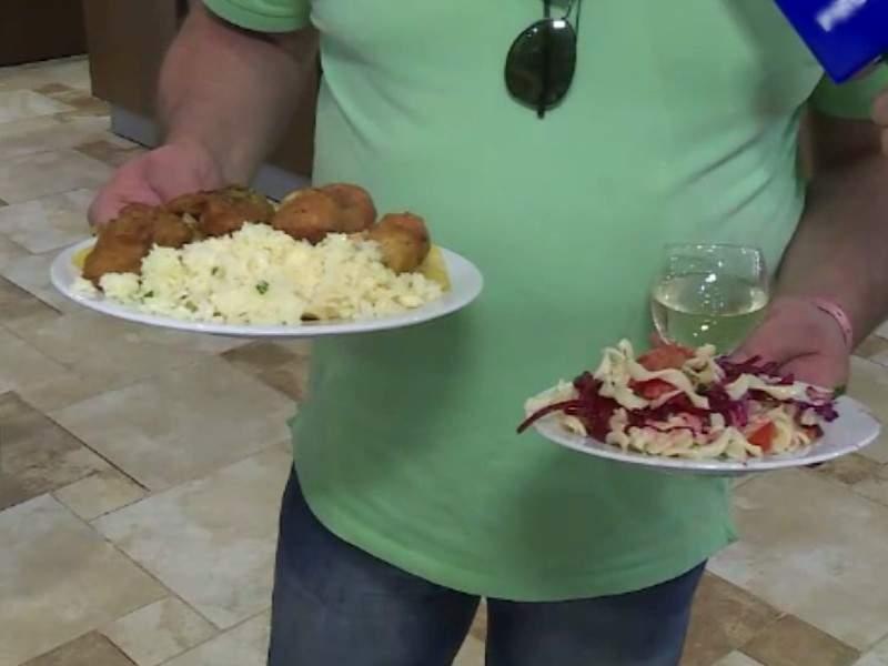Foamete în Bulgaria după ce au închis graniţele cu câţiva români deja cazaţi la all-inclusive