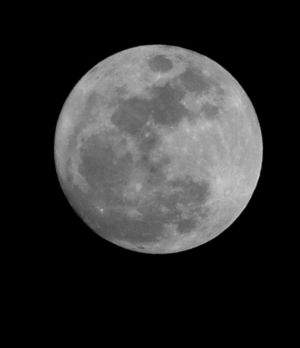 Oamenii de ştiinţă au demonstrat că americanii nu au aterizat pe Lună