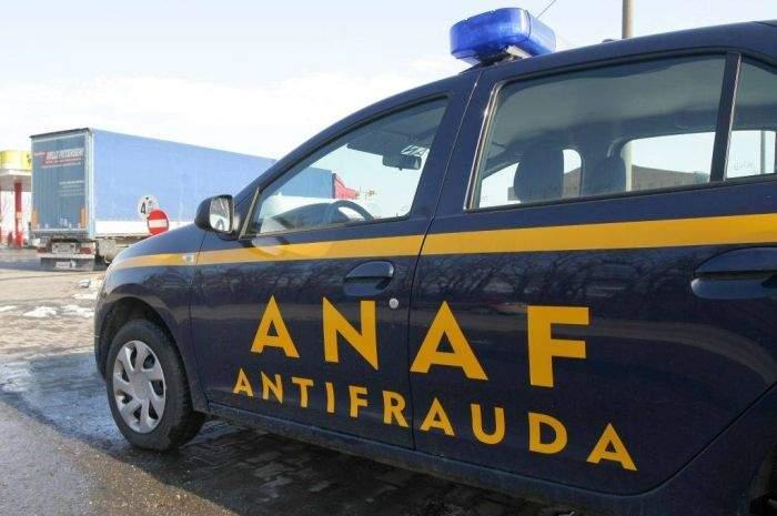 Zece lucruri despre scăderea salariilor inspectorilor ANAF