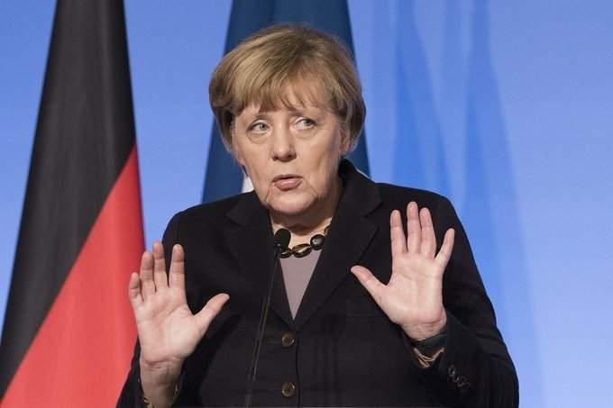 Raţiunea a învins! UE a decis să renunţe atât la ora de vară, cât şi la România